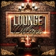 Various Artists - Lounge Deluxe 1