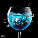 Lounge Hours Vol. 2 by Various Artists mp3 download