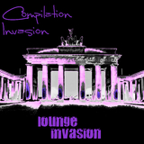 Lounge Invasion by Various Artists mp3 download