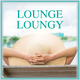Various Artists - Lounge Loungy