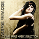 Various Artists Lounge Paradise - the Pure Music Selection