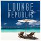 Various Artists - Lounge Republic