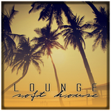 Lounge Soft House by Various Artists mp3 download
