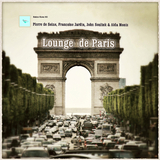 Lounge de Paris by Various Artists mp3 download
