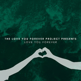 Love You Forever by Various Artists mp3 downloads