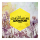 Various Artists Love and Nature Adventure