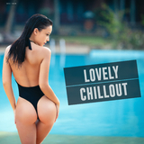 Lovely Chillout by Various Artists mp3 download