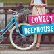 Various Artists - Lovely Deephouse