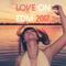 Teasing Sun (Sunshine Mix) by Djmlbeatz feat. Tom Sawer mp3 downloads