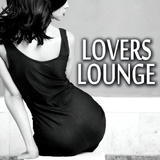 Lovers Lounge by Various Artists mp3 download