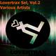 Various Artists - Lovertrax Sel, Vol. 2