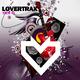 Various Artists Lovertrax Sel 4