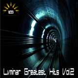 Luminar Greatest Hits, Vol. 2 by Various Artists mp3 download