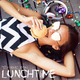 Various Artists Lunchtime: Tech House Break