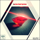 Luxurious Sound Experience, Vol. 1 by Various Artists mp3 download