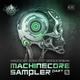 Various Artists - Machinecore Sampler, Pt. 5