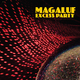 Various Artists - Magaluf Excess Party