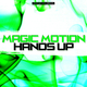 Various Artists - Magic Motion Hands Up