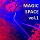 Various Artists Magic Space, Vol. 1