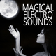 Various Artists - Magical Electro Sounds