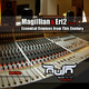 Various Artists Magillian & Eri2 Presents: Essential Remixes from This Century