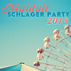 Various Artists Maidult Schlager Party 2015