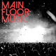 Various Artists - Main Floor Music