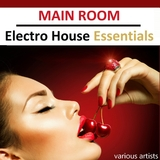 Main Room Electro House Essentials by Various Artists mp3 download