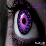 Mainroom Anthems, Vol. 2 by Various Artists mp3 download