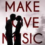 Make Love Music: For Advanced! by Various Artists mp3 download