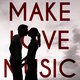 Various Artists Make Love Music: For Advanced!
