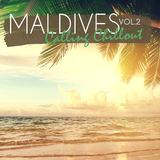 Maldives Calling Chillout, Vol. 2 by Various Artists mp3 download