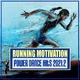 Various Artists - Male Muscle Training Hits 2015
