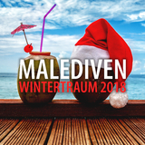 Malediven Wintertraum 2018 by Various Artists mp3 download