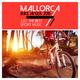 Various Artists - Mallorca Bike Week 2015 - Just the Best Sport Music