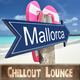 Various Artists Mallorca Chillout Lounge