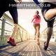 Various Artists - Marathon 2018: 50 Great Running Tracks