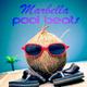 Various Artists Marbella Pool Beats