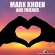 Various Artists - Mark Khoen and Friends