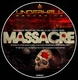 Various Artists Massacre Ep