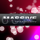 Massive EDM Party, Vol. 1 by Various Artists mp3 download