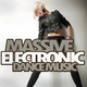 Various Artists - Massive Electronic Dance Music