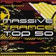 Various Artists - Massive Trance Top 50, Vol. 2