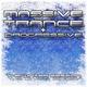 Various Artists - Masssive Trance & Progressive the Winter Session 2015