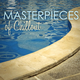 Various Artists Masterpieces of Chillout
