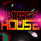 Masterpieces of House by Various Artists mp3 download