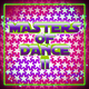 Various Artists Masters of Dance 11