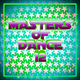 Various Artists Masters of Dance 12