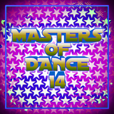 Masters of Dance 14 by Various Artists mp3 download