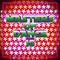 Gonna Make You Sweat (Jane Vogue Edit) by Nick Hommer & Steve Cypress mp3 downloads